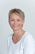 Daniela Purtschert